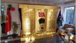 Atatürk Köşesi 02
